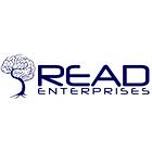 READ Enterprises