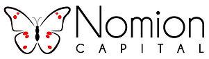Nomion Capital