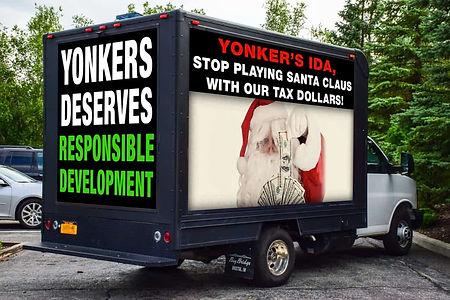 Yonkers-IDA-MVS-Sample5b15d-3-1068x712.j