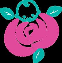BB-logo-2 col no type.png