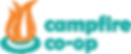 Inline Campfire Co-op Logo - Colour.png