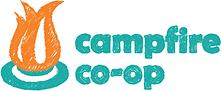 Inline Campfire Co-op Logo - Colour.png