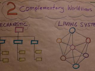 2 complementary worldviews.jpeg
