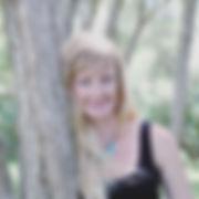 Megan Rowlatt_Headshop_SQ.jpg