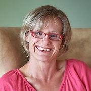 Jane-O'Brien-LR-DSC3002 cropped.jpg