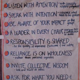 Principles for our training.jpeg