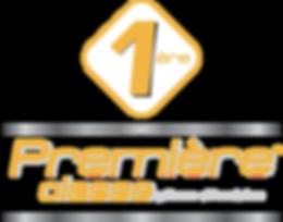 Logo Première.png