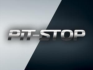 PitStop.jpg