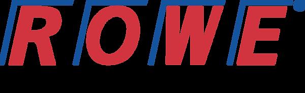 Logo Rowe.png