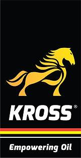 Logo Kross (R)-01.jpg