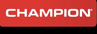 Logo Champion.png