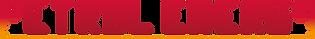 Logo Lungo_Tavola disegno 1.png