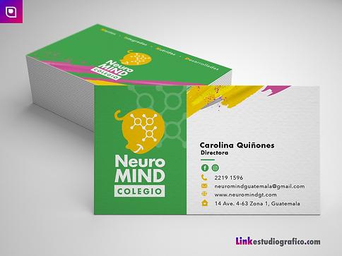 Tarjeta NeuroMIND.png