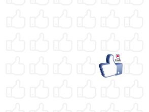 Cómo destacar en Redes Sociales