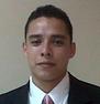 José_Rivas.png