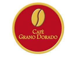 Grano Dorado