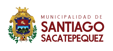 Logo Muni Santiago