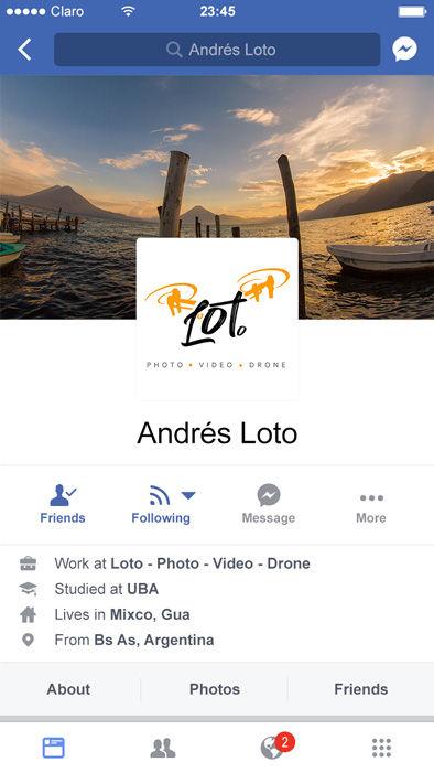 Facebook-Profile-2017.jpg