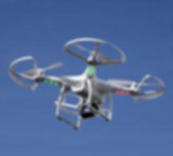 Patrullaje con dron.jpg