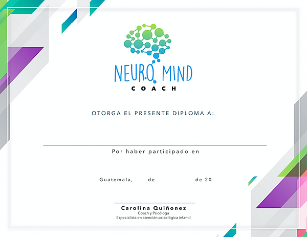 Diploma neuromind Coach.png