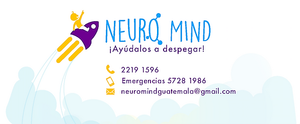 Firma email neuromind.png