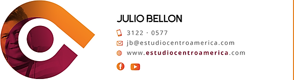 Firma Julio Bellon 1.png