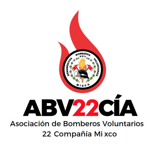 Asociación Bomberos Voluntarios 22