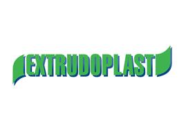 Extrudoplast