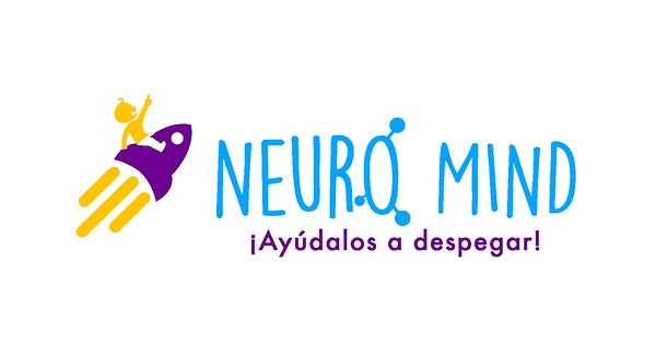 Logo Neuromind clinica.png