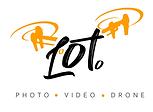 Logo Loto perfil_vz.png
