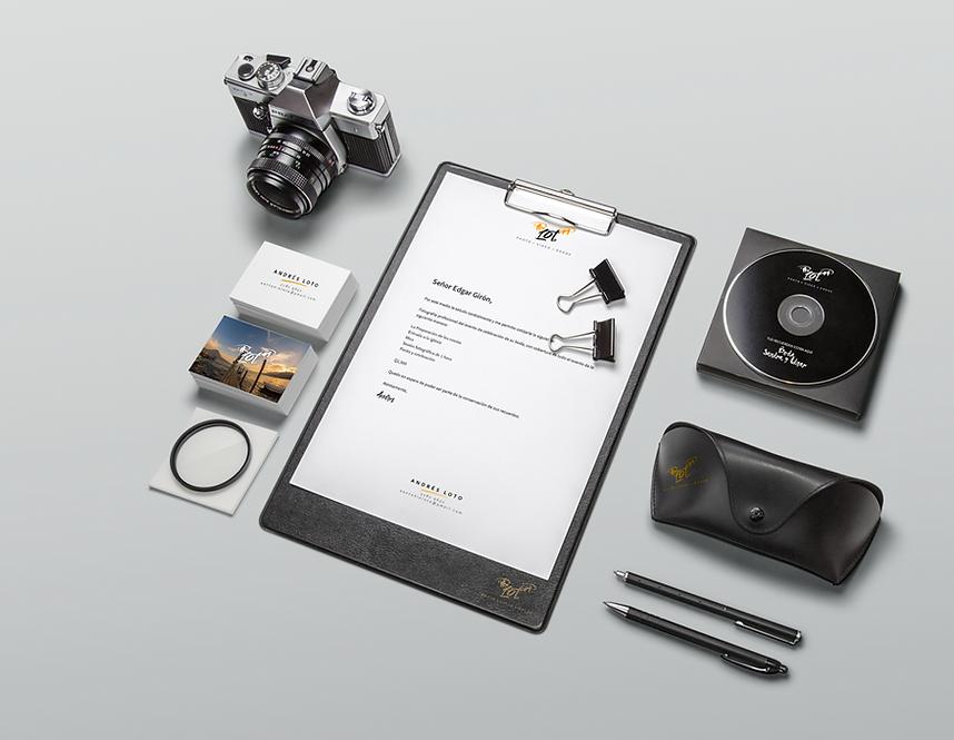 Branding-Photografo.png