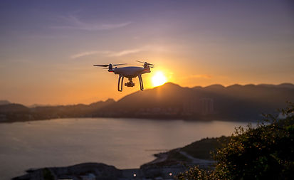 dron-foto-paisaje.jpg