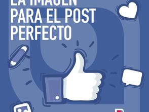 Cómo saber que imagen usar para el post perfecto