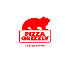 Pizza Grizzly Gt