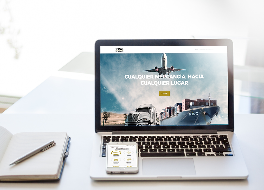 Previo-sitio-web-King-Transport.png