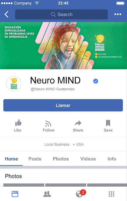 NeuroMIND FB.png