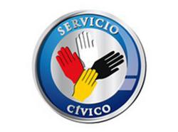 SerCiv