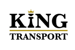 King Transport