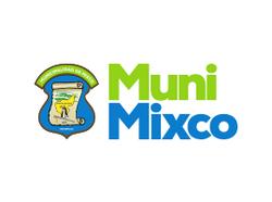 MuniMixco