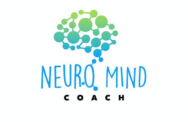 Logo Neuromind Coach.png