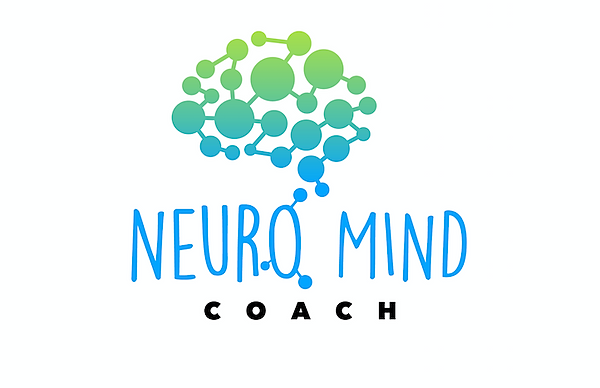 Logo Neuromind Coach.png