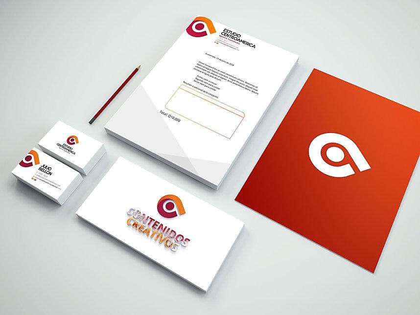 Branding-Estudio-Centroamerica.jpg
