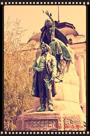 France Preseren statue in Ljubljana_edited.jpg