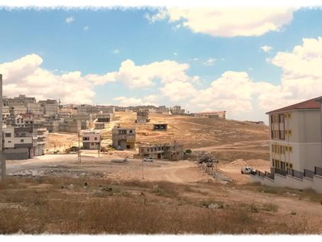 Slike iz Gaziantepa: Papirnata letala