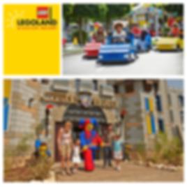 Legoland Windsor.png