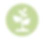 Screen Shot 2020-05-12 at 11.00.39.png