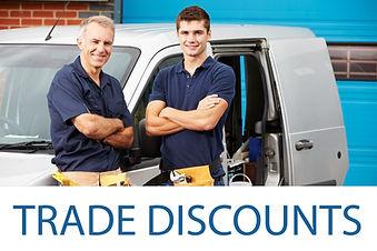 Trade discounts.jpg