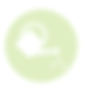 Screen Shot 2020-05-07 at 09.44.15.png