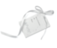 Purity Gift Tag Vector.png