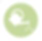 Screen Shot 2020-05-12 at 11.00.31.png